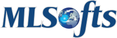 Création d'applications internet MLSofts